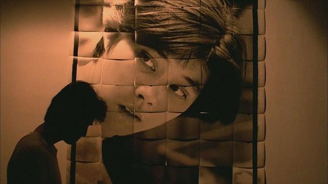 鬼才エドワード・ヤンの傑作「恐怖分子」デジタルリマスター版で19年ぶりに上映