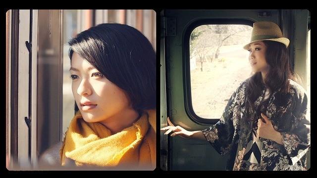 榮倉奈々、JUJUが歌う「娚(おとこ)の一生」主題歌のミュージックビデオに出演!