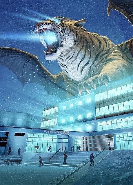 ゆうばり映画祭オープニングは松田龍平主演「ジヌよさらば」 ラインナップ発表