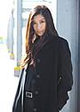 篠原涼子主演「アンフェア」4年ぶりの映画第3作「the end」でシリーズ完結