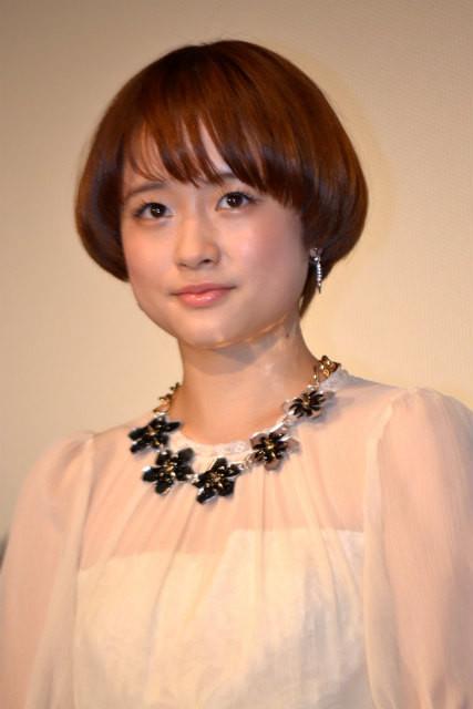吉本興業「日本女子博覧会」第2回へ気勢