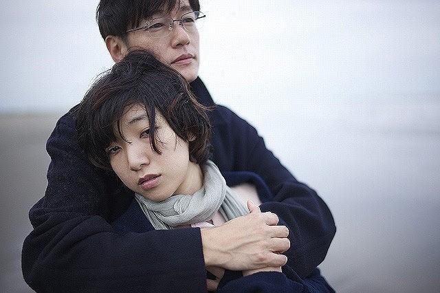 よしもとばなな「感無量!」安藤サクラ主演「白河夜船」4月25日公開決定