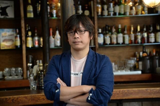 三木孝浩監督、原点は「時をかける少女」 「原田知世さんに恋をした」