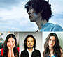 RADWIMPS・野田洋次郎の初主演映画に杉咲花、リリー・フランキー、市川紗椰ら