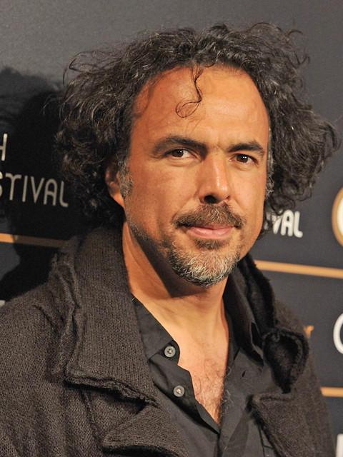 米監督組合賞は「バードマン」アレハンドロ・ゴンサレス・イニャリトゥ監督