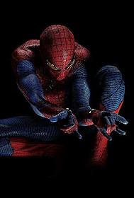 """スパイダーマンが """"マーベル・シネマティック・ユニバース""""の一員に「スパイダーマン」"""