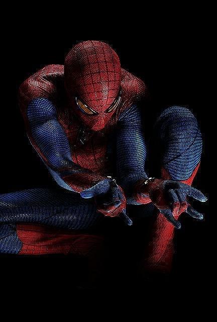 スパイダーマンがアベンジャーズ入り!? ソニーとマーベルが提携