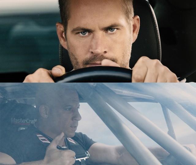 「ワイルド・スピード」最新作、4億円スーパーカーのド派手アクションシーン公開