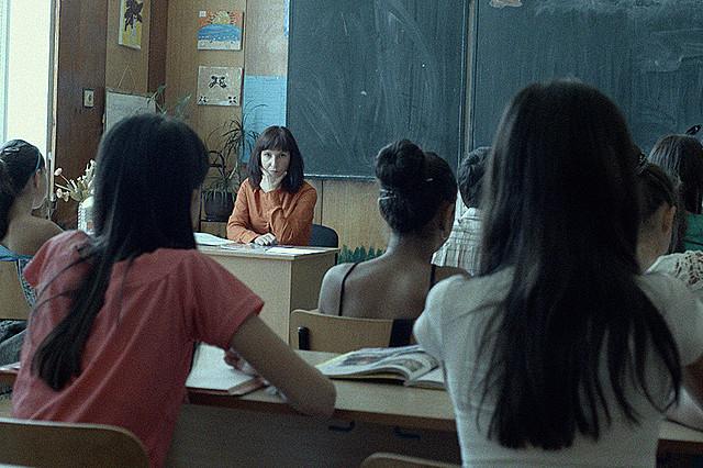 第27回東京国際映画祭アンコール上映会が開催