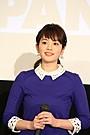 筧美和子、「テラスハウス」てっちゃんにエール!「お互い頑張ろう」