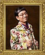 「王妃の館」水谷豊の新・右京ビジュアルに浅田次郎も「なるほどな」
