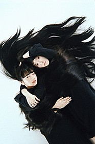 小松菜奈&菊地凛子が親子役でダブル主演「のぼうの城」