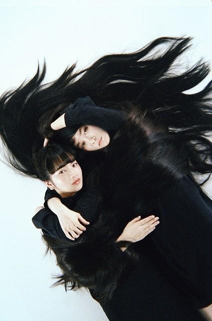 小松菜奈&菊地凛子が親子役でダブル主演 綿矢りさ「夢を与える」を連ドラ化