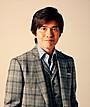佐藤浩市主演で横山秀夫「64」映画化 2部作で2016年公開