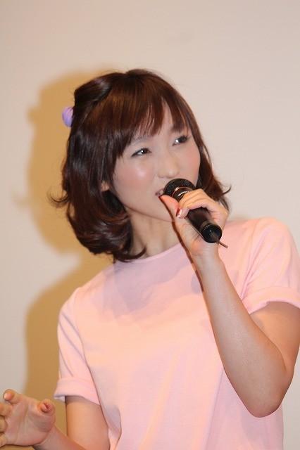 「ドラゴンボール」野沢雅子、嫌いなキャラはフリーザ様!?