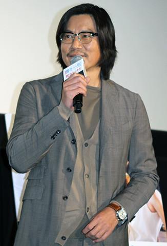 榮倉奈々「娚の一生」共演子役からのサプライズ・プレゼントに感激ひとしお - 画像3