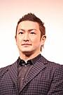 中村獅童、坂東三津五郎さんの訃報にコメント「精進していくということが最大の恩返し」