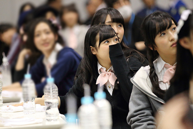 HKT48、明治座で「指原莉乃座長公演」を4月開催