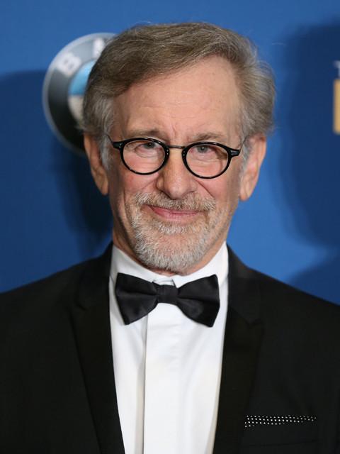 スピルバーグ監督、クリス・プラット主演のリブート版「インディ・ジョーンズ」に賛意