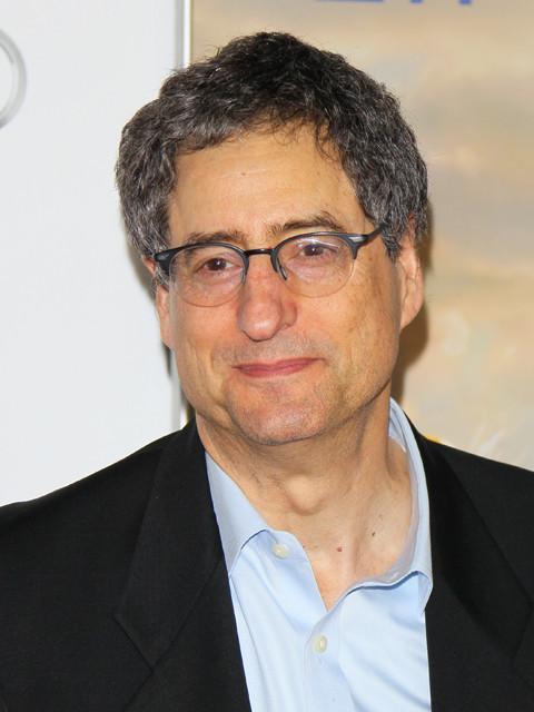 米ソニーの製作部門のトップに元FOX重役が就任