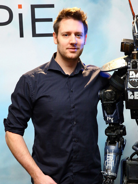 「第9地区」ニール・ブロムカンプ監督、新「エイリアン」脚本オファーを受諾