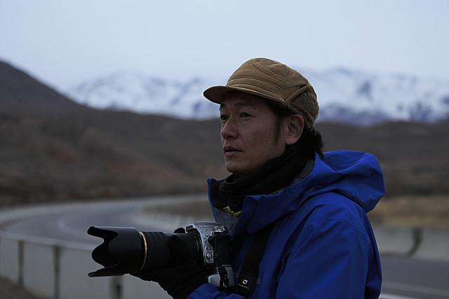 井浦新が独自の感性でアジアを見つめる紀行ドキュメンタリー、BSプレミアムで放送
