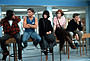 「ブレックファスト・クラブ」、アメリカで30周年記念上映