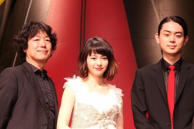 山田涼介「暗殺教室」主役抜てきに「悩んだ時期もあった」と告白