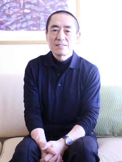 高倉健さんも称賛 名匠チャン・イーモウが切なく強い夫婦愛描いた「妻への家路」