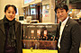 松竹、映画宣伝部長に山中正博氏 前任の因藤靖久氏は新会社「松竹ナビ」社長に