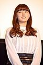グラドル篠崎愛、4月ソロ歌手デビュー決定