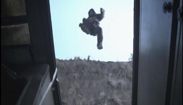 「ブレア・ウィッチ」監督のホラー、「カリコレ」で日本初上陸