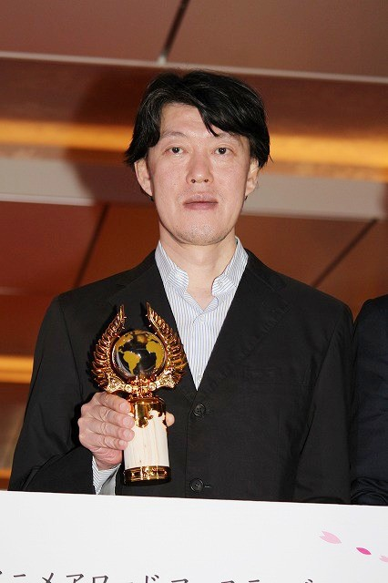 原恵一監督、「百日紅」の出来栄えに絶対の自信「日本のアニメーターの技術は世界一」