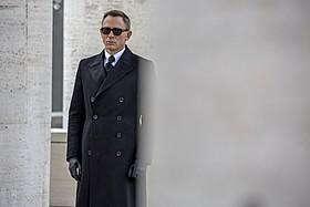 今度のボンドはどんな戦いに身を投じるのか「007 スペクター」