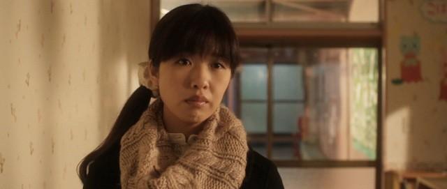 柴田啓佑監督「ひとまずすすめ」、スピンオフ製作と漫画化が決定