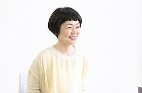 初の映画ナレーションに挑戦した小林聡美「アルプス 天空の交響曲(シンフォニー)」