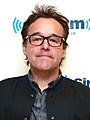 国際漫画賞受賞作「I KILL GIANTS」をクリス・コロンバスが映画化