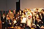 マンガ大賞2015は東村アキコの自伝的エッセイマンガ「かくかくしかじか」!