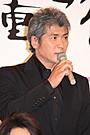 「あぶ刑事」史上最強最悪の敵役・吉川晃司、バイク事故でチーフプロデューサーがコメント
