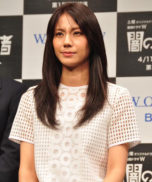 古田新太、松下奈緒は「キレイでチャーミングでおっさんみたい!」 - 画像2