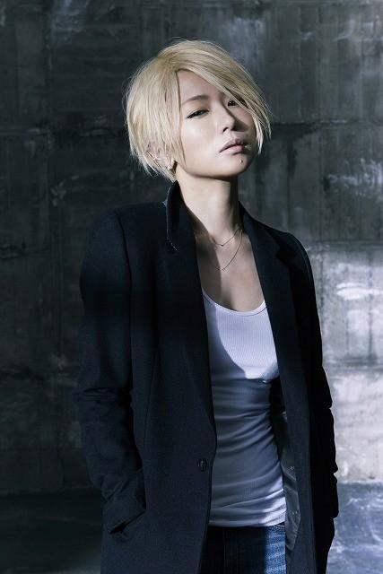 椎名林檎、アニメ映画「百日紅」主題歌として「最果てが見たい」をセルフカバー