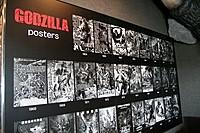 1954年から2004年までの歴代ポスターにテンションが上がる!