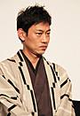 ゾンビ座長・日村勇紀、後輩の演技よりも睡眠補充優先