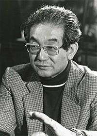 故野村芳太郎監督「張込み(1958)」