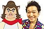広瀬すず「バケモノの子」ヒロインで声優初挑戦!細田守監督が絶賛「凄い才能」