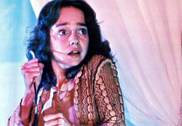 「サスペリア」「続・荒野の用心棒」がテレビシリーズ化 仏伊が共同制作