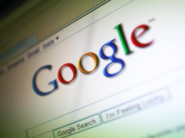 Google、ソーシャルメディアでのネタバレを防ぐ技術を開発