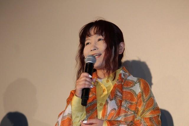 「ゆず」、劇場版「クレヨンしんちゃん」主題歌熱唱で野原一家の引っ越し応援 - 画像13