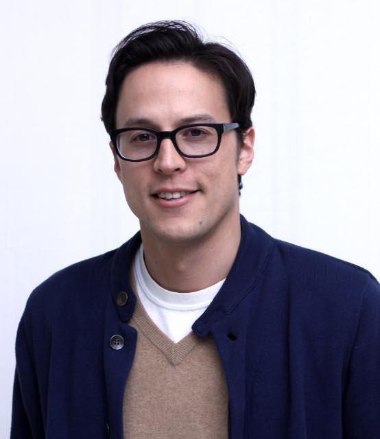 キャリー・ジョージ・フクナガ監督、「TRUE DETECTIVE」制作陣と新ドラマ