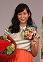 藤本美貴、50歳になってもアイドル宣言!「見たい方がいてくれるなら」